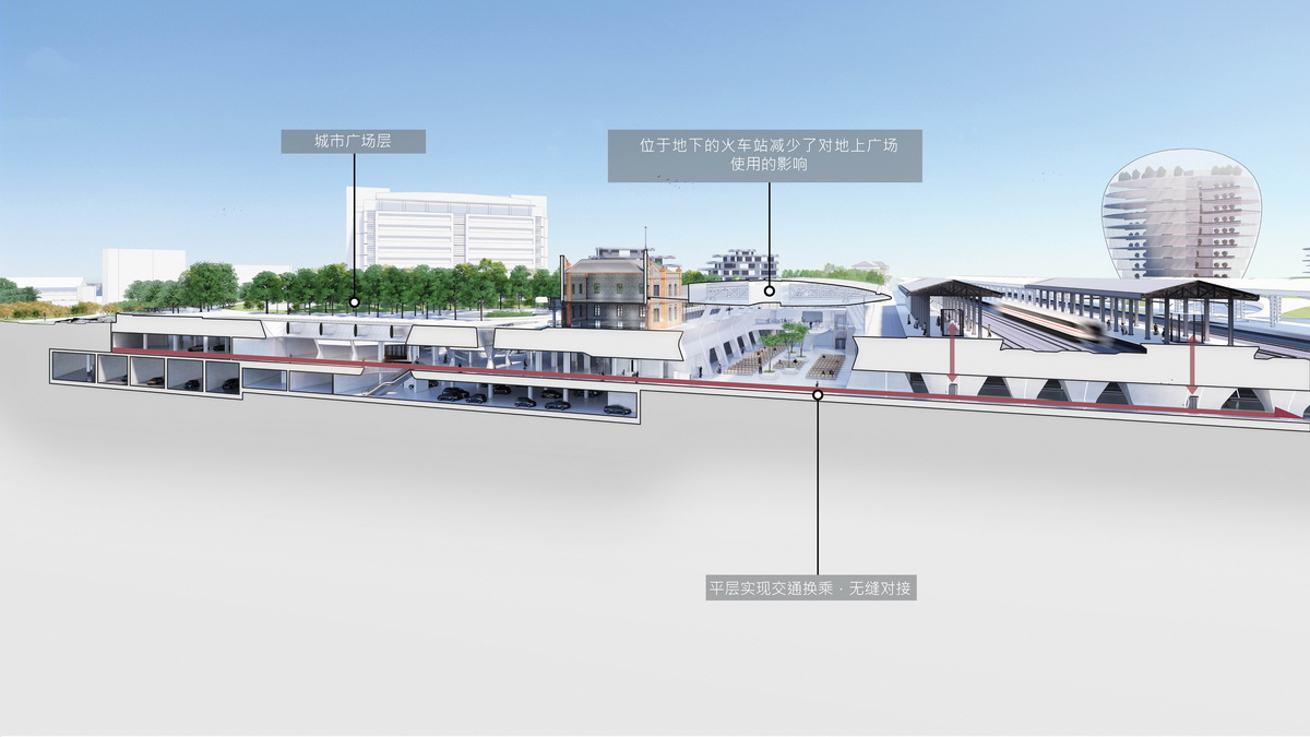 30_MAD_Jiaxing Train Station_Section_Diagram_cn_调整大小.jpg