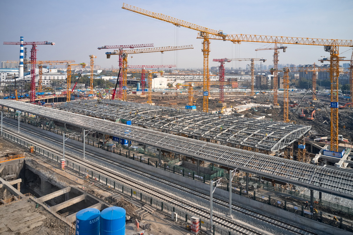 22_MAD_Jiaxing Train Station Currently Under Construction_photo by Agovision_调整大小.jpg