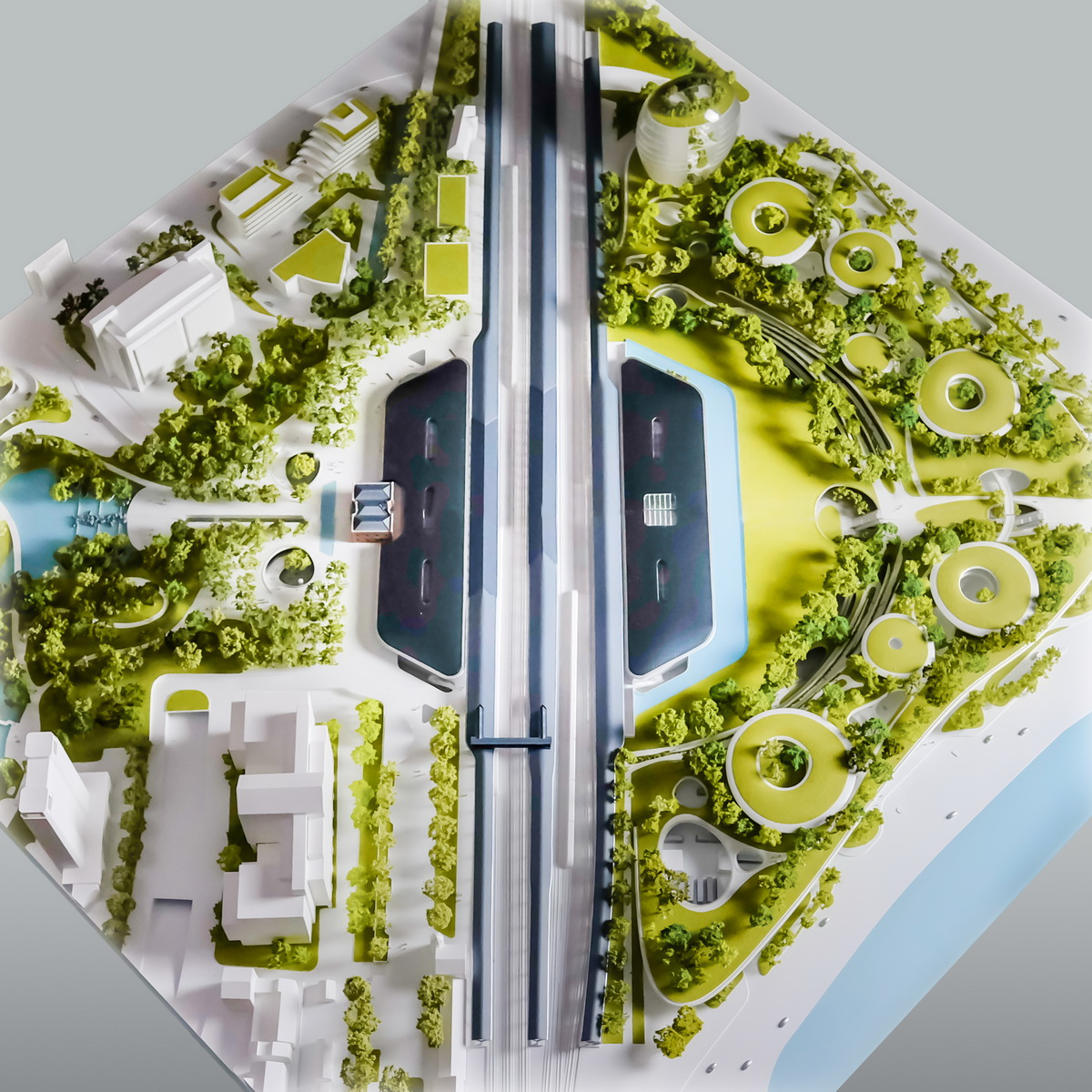 32_MAD_Jiaxing Train Station_Section_model_调整大小.jpg