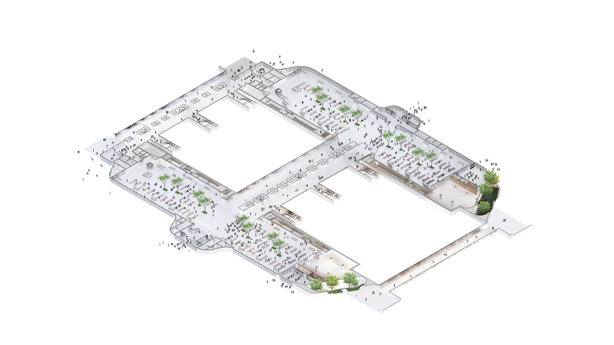 29_MAD_Jiaxing Train Station_basement floor plan_调整大小.jpg