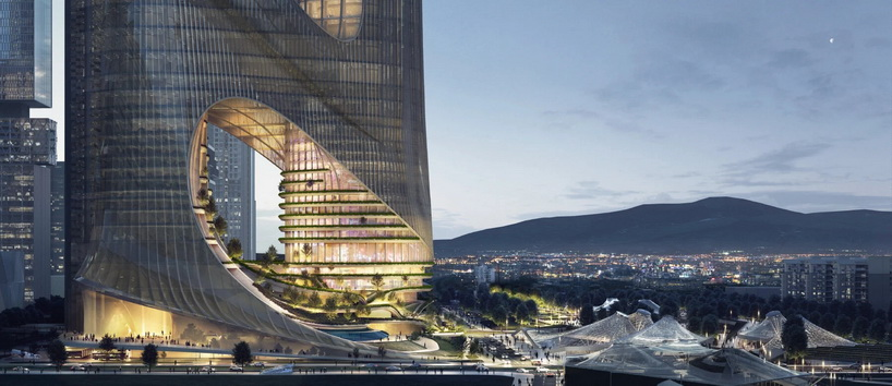 zaha-hadid-tower-C-shenzhen-bay-super-headquarters-base-designboom-1800b.webp_调整大小.jpg