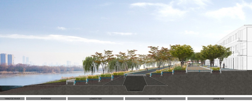 030-riverside-commercial-eco-park-china-by-collective-landscape-design-960x390.jpg