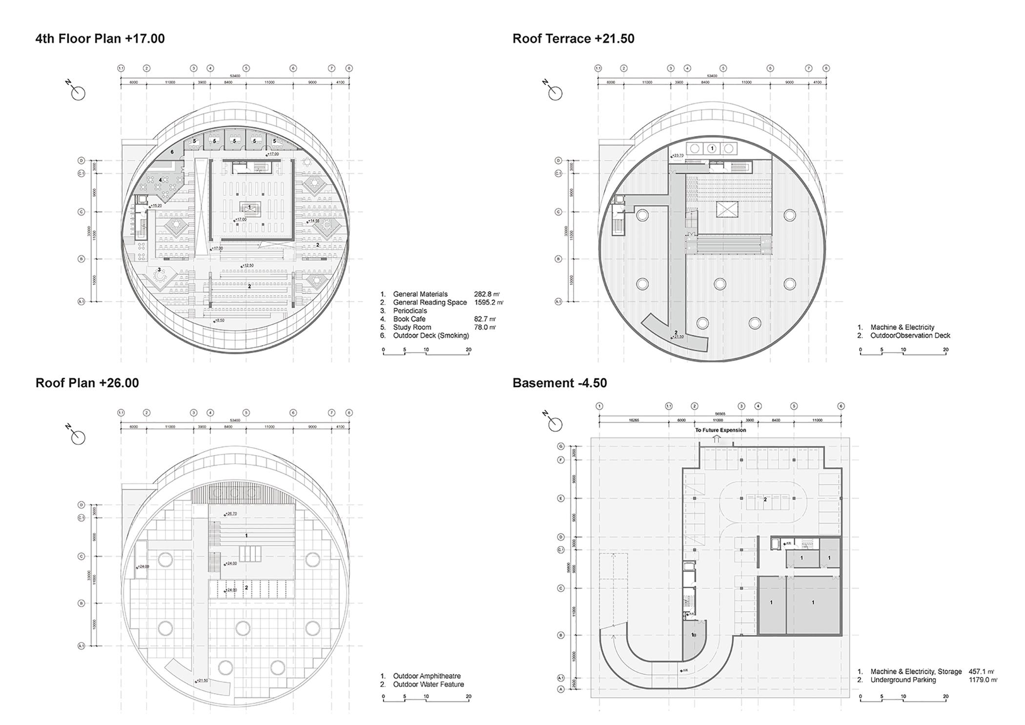 i4 Floor Plan 2.jpg