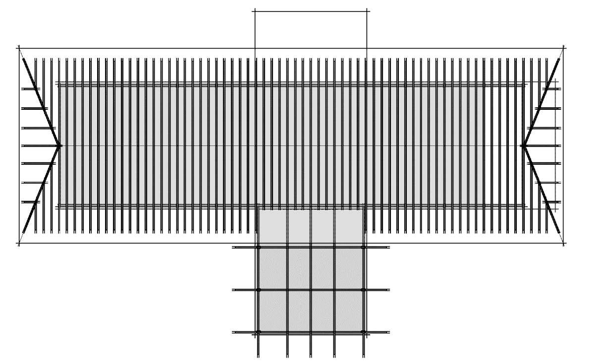 m5 修建屋顶布局图.jpg