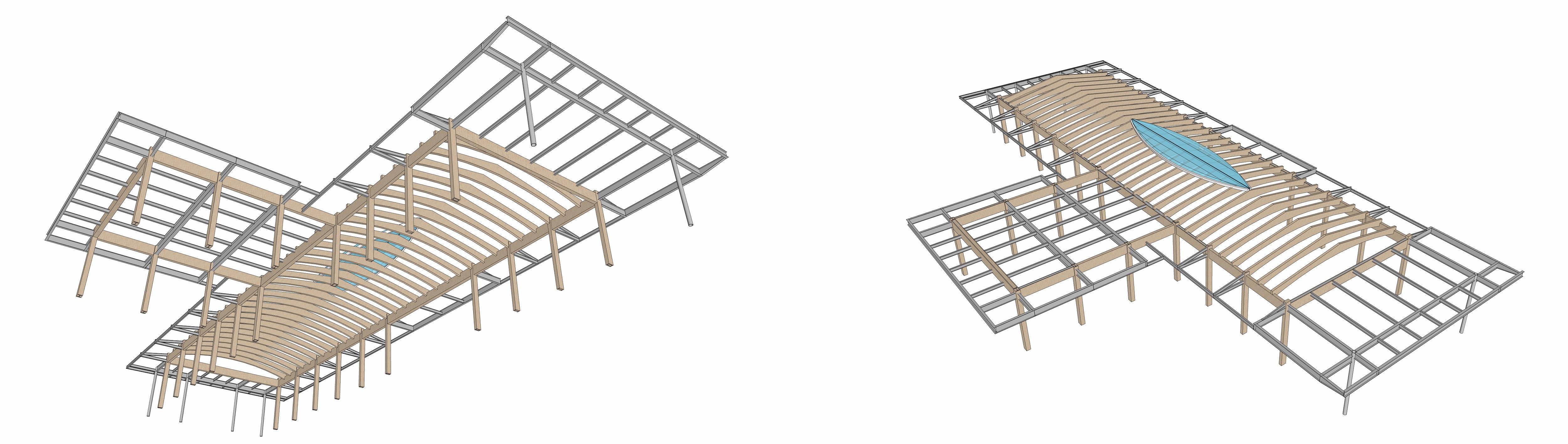 m6 修建屋顶布局图1.jpg